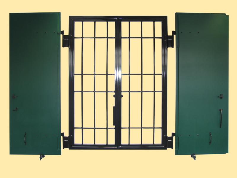 sbarre finestre prezzo with sbarre finestre prezzo grate On sbarre finestre prezzo